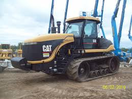 used equipment for sale i 5 rentals