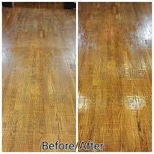 Clean Wood Laminate Floors Hardwood Floor Cleaning Revitalize Your Hardwood Floors Ultra
