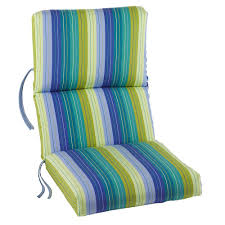 green dining room chairs modern chair design ideas 2017