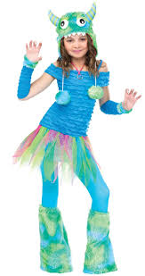 25 best mythical u0026 monster costumes images on pinterest monster