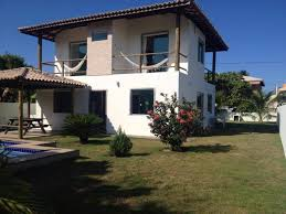 duplex house for sale duplex house in condo barra do jacuipe for sale