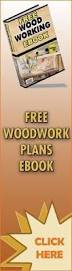 Free Woodworking Plans Curio Cabinets by Plans To Build Curio Cabinets Plans Pdf Download Curio Cabinets