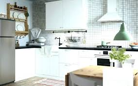 plan ikea cuisine carrelage mural cuisine ikea carrelage ikea awesome luminaire bois