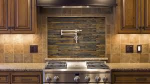 Kitchen Backsplash Tile Stickers Fascinating Kitchen Backsplash Tile Stickers Vinyl For Trend And