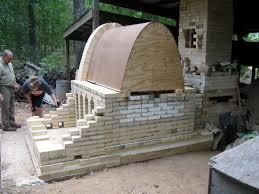 my summer building a kiln u2026 every day sgraffito