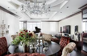 art deco decor interior design art deco decor room decorating ideas 1 10 to add
