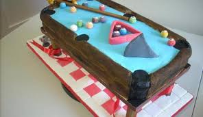 shark tank game table shark attack cake cakecentral com