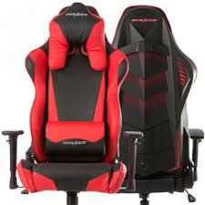 chaise gamer pc comparatif siege gamer chaise dxseat design du monde