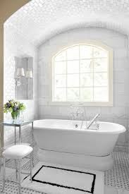48 Bathtub Shower Combo 48 Bathtub Corner Shower Combo Simple White Small Bathroom Design