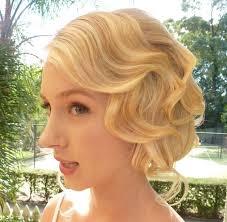 wedding hair updo for older ladies 42 best hair styles vintage retro updos images on pinterest