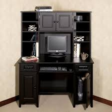 desk with file drawer top 76 exemplary desk with file cabinet secretary drawer office