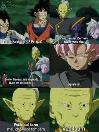 Super Meme - the best titulo dragon ball super memes memedroid
