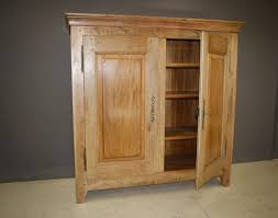 What Removes Grease From Kitchen Cabinets by Kitchen Room Storage Cabinets Ikea Alder Wood Cabinets Clean