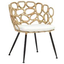Occasional Chairs Palecek Ella Occasional Chair Furniture Pinterest Occasional