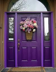 Diy Bookcase Door How To Build Your Own Hidden Door Bookcase Diy Cozy Home
