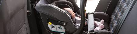 Siege Auto Jusqu Quelle Taille Enfants En Voiture Réglementation Tcs Suisse