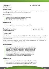 latest resume template doc 12751650 latest resume examples latest sample of resume latest sample resume latest resume format doc examples latest resume examples