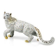 wildlife wildlife figurines handmade and handpainted herend