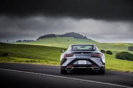 lexus lc 500 south africa the lc 500 ushers in a new age of poster pin up cars gq south africa
