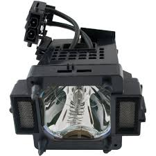sony xl 5300 xl 5300u tv lamp original bulb topbulb