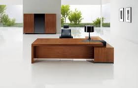 Unique Home Office Furniture Office Desk Office Desks Narrow Desk Office Furniture