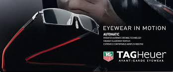 Optical Frame Tagged Glasses Fonex Tag Heuer Eyewear Search Tag Heuer Eyewear