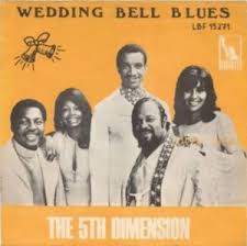 the wedding bell wedding bell blues