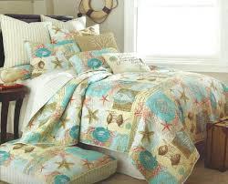 Coastal Bed Sets Coastal Bedding Quilts Boltonphoenixtheatre