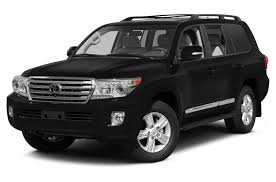 land cruiser pickup v8 2014 toyota land cruiser v8 4dr 4x4 specs and prices