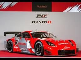 Nissan 350z Nismo Body Kit - super gt gt500 350z aero kit my350z com nissan 350z and 370z