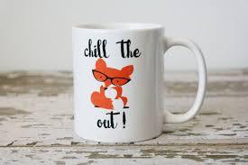 gift for husband funny coffee mug coffee mug the love mugs