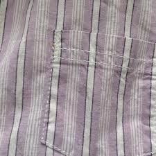 purple dress shirt kids l from sung u0027s closet on poshmark