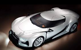 citroen concept citroen supercar concept 2 wallpapers hd wallpapers