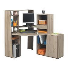 mobilier de bureau gautier bureau informatique angle meuble bureau lepolyglotte