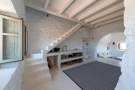 nigerian home decor modern kitchen home design foundation dezin