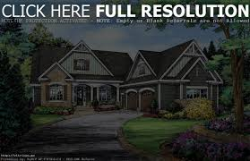 house plans with two master suites new 1 story floor plans youtube also donald gardner home corglife