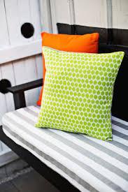 Home Decorators Outdoor Pillows Best 25 Outdoor Pillow Ideas On Pinterest Deck Privacy Screens