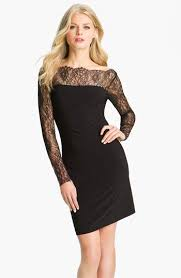 Black Cocktail Dresses Nordstrom 14 Best Holiday Dresses Images On Pinterest Holiday Dresses