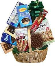 italian gift baskets italian gift baskets gourmet gifts doris italian market