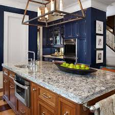 can you change kitchen cabinets and keep granite all about quartz countertops kitchen design quartz