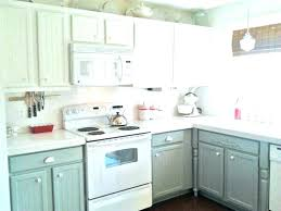 kitchen knob ideas kitchen white cabinets neat on white kitchen makeover ideas white