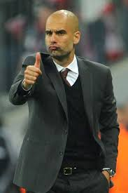 pep guardiola will become highest paid man in premier league u2026 but