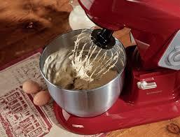 silvercrest cuisine review lidl silvercrest food processor stand mixer baking