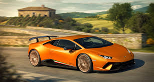 Lamborghini Huracan Modified - index of wp content uploads photo gallery 2018 lamborghini