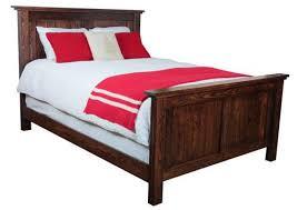Georgian Bedroom Furniture by Georgian Bed U2013 The Bedroom Furniture U0026 Mattress Gallery