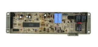 Whirlpool Dishwasher Service Whirlpool Dishwasher Control Board Repair Service 8194444