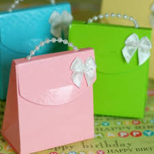 goodie bag ideas baby shower gift bags my practical baby shower guide