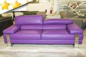 canap cuir prune canape cuir prune canape 3 places cuir violet canape simili cuir