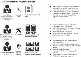 Help Desk Administrator Job Description Roles U0026 Responsibilities