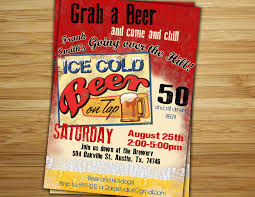 50th birthday party ideas birthday party invitation invite 21st 30th 40th